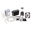 A product image of Thermaltake Pacific RL140 D5 Water Cooling Kit