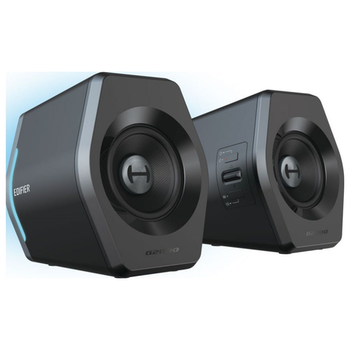 Product image of Edifier G2000 2.0 Bluetooth Gaming Speakers - Click for product page of Edifier G2000 2.0 Bluetooth Gaming Speakers