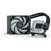 A product image of EK AIO 120 D-RGB AIO Liquid CPU Cooler