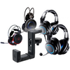 A product image of Audio Technica Gaming Headset + Free Hanger