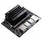 A small tile product image of NVIDIA Jetson Nano Developer Kit