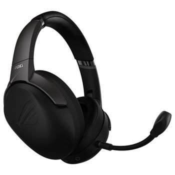 Product image of ASUS ROG Strix GO 2.4GHz Wireless Gaming Headset - Click for product page of ASUS ROG Strix GO 2.4GHz Wireless Gaming Headset