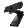 A product image of Logitech C925e Full HD Webcam
