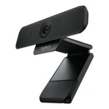 Product image of Logitech C925e Full HD Webcam - Click for product page of Logitech C925e Full HD Webcam