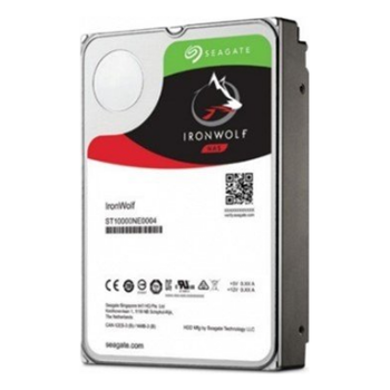 """Product image of Seagate IronWolf ST16000VN001 3.5"""" 16TB NAS HDD - Click for product page of Seagate IronWolf ST16000VN001 3.5"""" 16TB NAS HDD"""