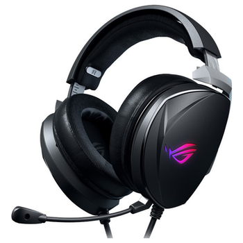 Product image of ASUS ROG Theta 7.1 USB-C Gaming Headset - Click for product page of ASUS ROG Theta 7.1 USB-C Gaming Headset