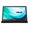 """A product image of ASUS MB169C+ 15.6"""" Full HD USB-C IPS LED Monitor"""