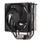 A small tile product image of Cooler Master Hyper 212 Black Edition CPU Cooler