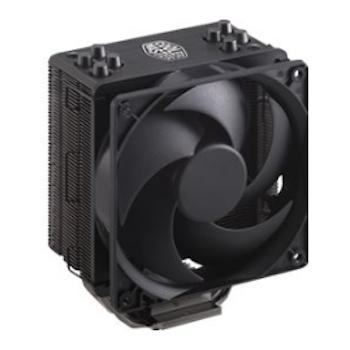 Product image of Cooler Master Hyper 212 Black Edition CPU Cooler - Click for product page of Cooler Master Hyper 212 Black Edition CPU Cooler