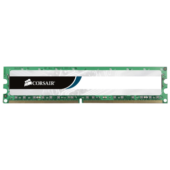 Product image of EX-DEMO Corsair 8GB DDR3 C11 1600Mhz Memory Module - Click for product page of EX-DEMO Corsair 8GB DDR3 C11 1600Mhz Memory Module