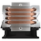 A small tile product image of Cooler Master Hyper H410R RGB CPU Cooler