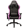 A product image of Cooler Master Caliber R2 Gaming Chair