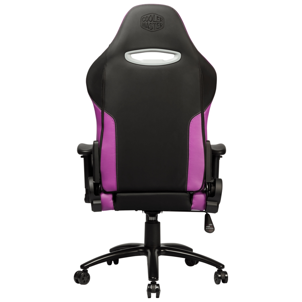 A large main feature product image of Cooler Master Caliber R2 Gaming Chair