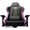 A small tile product image of Cooler Master Caliber R2 Gaming Chair
