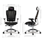 A small tile product image of Cooler Master Ergo L Ergonomic Chair