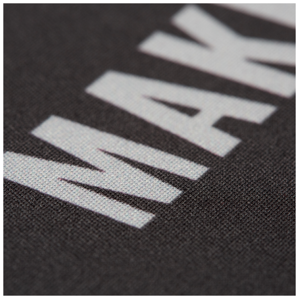 A large main feature product image of Cooler Master FM510 Gaming Floor Mat