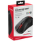 A small tile product image of Kingston Pulsefire Dart Qi Wireless Gaming Mouse