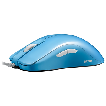 Product image of BenQ ZOWIE FK1+ DIVINA Blue eSports Gaming Mouse - Click for product page of BenQ ZOWIE FK1+ DIVINA Blue eSports Gaming Mouse