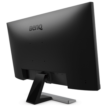 "Product image of BenQ EL2870U 28"" 4K UHD FreeSync 1MS HDR LED Gaming Monitor - Click for product page of BenQ EL2870U 28"" 4K UHD FreeSync 1MS HDR LED Gaming Monitor"
