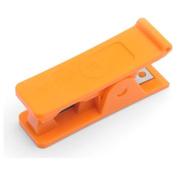 Product image of EK Loop Soft Tube Cutter - Click for product page of EK Loop Soft Tube Cutter
