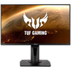 """A product image of ASUS TUF VG259Q 24.5"""" Full HD G-SYNC-C 144Hz 1MS IPS LED Gaming Monitor"""