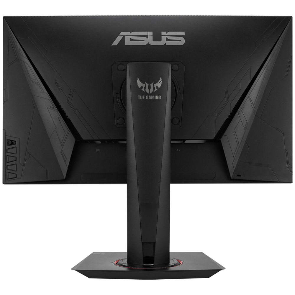 """A large main feature product image of ASUS TUF VG259Q 24.5"""" Full HD G-SYNC-C 144Hz 1MS IPS LED Gaming Monitor"""
