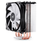 A small tile product image of Deepcool Gammaxx GTE RGB V2 CPU Cooler