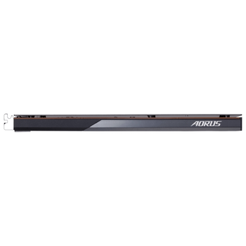 Product image of Gigabyte AORUS 2TB AIC PCIe Gen 3 RAID Adapter - Click for product page of Gigabyte AORUS 2TB AIC PCIe Gen 3 RAID Adapter