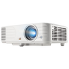 A product image of ViewSonic PX701HD 3500 Lumen Full HD DLP Projector
