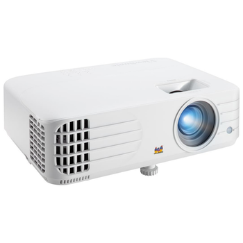 Product image of ViewSonic PX701HD 3500 Lumen Full HD DLP Projector - Click for product page of ViewSonic PX701HD 3500 Lumen Full HD DLP Projector