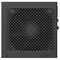 A small tile product image of NZXT C Series C850 850W Modular 80Plus Gold ATX Power Supply