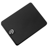 A product image of Seagate Expansion 1TB External SSD
