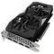 A small tile product image of Gigabyte Radeon RX 5600 XT WINDFORCE OC 6GB GDDR6