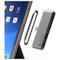 A small tile product image of ALOGIC USB- C Anchor HDMI Hub