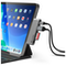 A small tile product image of ALOGIC USB Type-C Anchor 5-in-1 Card Reader Hub