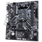 A small tile product image of Gigabyte B450M-H AM4 mATX Desktop Motherboard