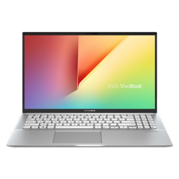 """Product image of ASUS VivoBook S15 S531FA 15.6"""" i7 Gen10 Windows 10 Notebook - Click for product page of ASUS VivoBook S15 S531FA 15.6"""" i7 Gen10 Windows 10 Notebook"""