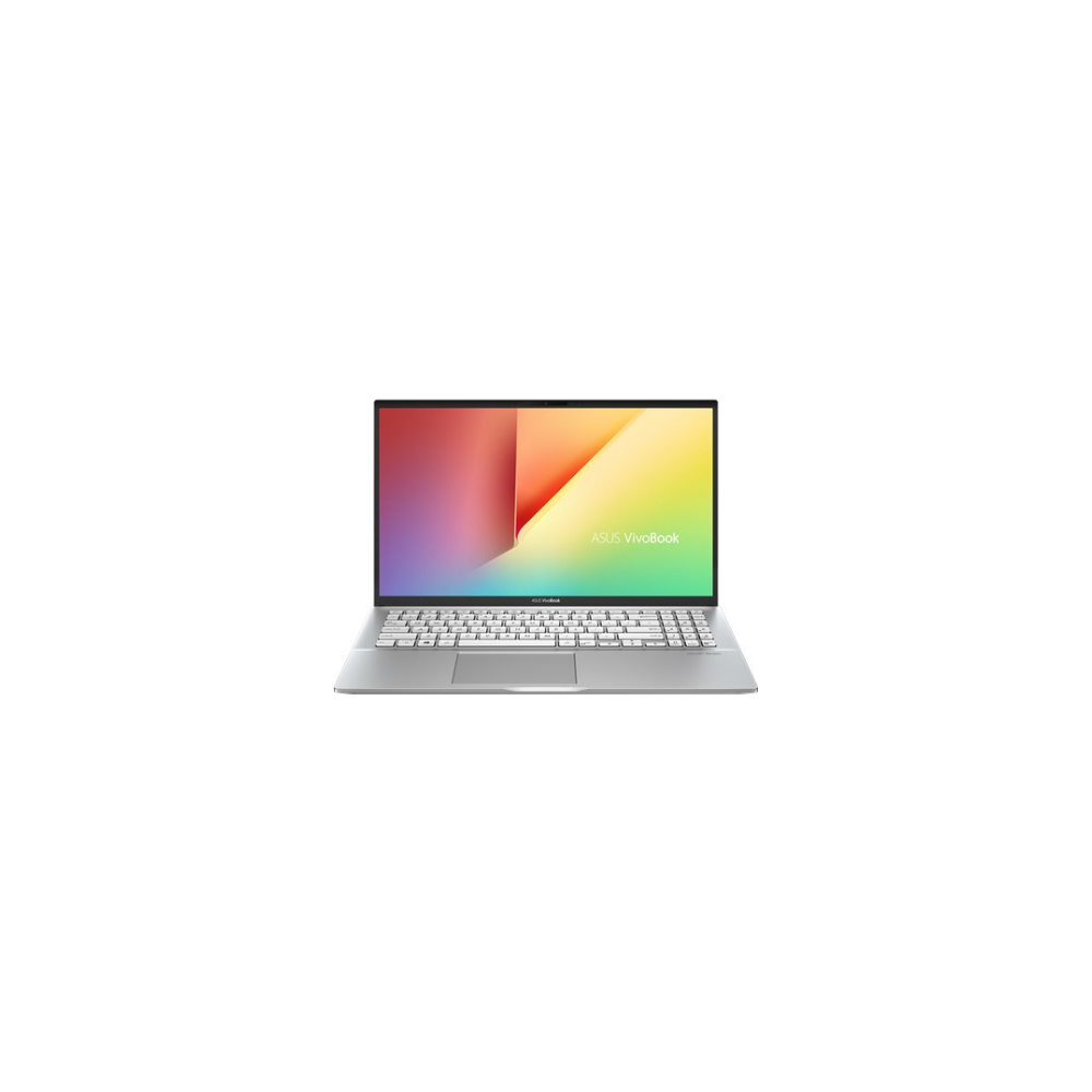 """A large main feature product image of ASUS VivoBook S15 S531FA 15.6"""" i7 Gen10 Windows 10 Notebook"""