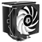A small tile product image of ID-COOLING Sweden Series SE-234-ARGB CPU Cooler