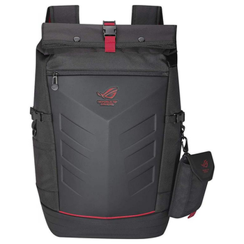 "Product image of ASUS ROG Ranger 17"" Notebook Backpack - Click for product page of ASUS ROG Ranger 17"" Notebook Backpack"