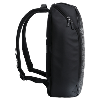 "Product image of ASUS ROG Ranger BP1500G 15.6"" Notebook Backpack - Click for product page of ASUS ROG Ranger BP1500G 15.6"" Notebook Backpack"
