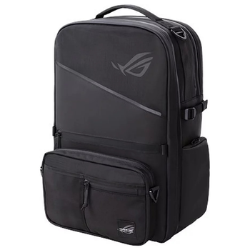 "Product image of ASUS ROG Ranger Core BP3703G 17"" Notebook Backpack - Click for product page of ASUS ROG Ranger Core BP3703G 17"" Notebook Backpack"
