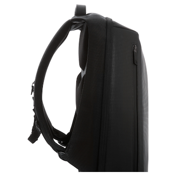 "Product image of ASUS ROG Ranger B2500G 15.6"" Notebook Backpack - Click for product page of ASUS ROG Ranger B2500G 15.6"" Notebook Backpack"