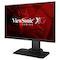 """A small tile product image of ViewSonic ELITE XG2405 24"""" Full HD FreeSync 144Hz 1MS IPS LED Gaming Monitor"""