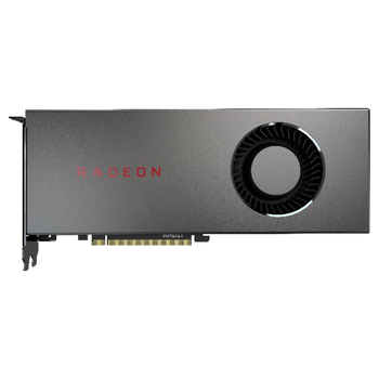 Product image of EX-DEMO ASUS Radeon RX 5700 8GB GDDR6 - Click for product page of EX-DEMO ASUS Radeon RX 5700 8GB GDDR6