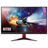 """A product image of Acer Nitro VG272X 27"""" Full HD G-SYNC-C 240Hz 1MS HDR400 IPS LED Gaming Monitor"""