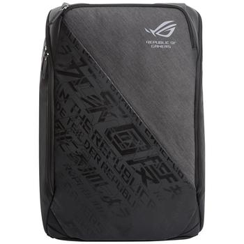 "Product image of ASUS Ranger BP1500G 15.6"" Notebook Backpack - Click for product page of ASUS Ranger BP1500G 15.6"" Notebook Backpack"
