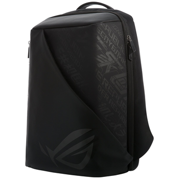"Product image of ASUS Ranger B2500G 15.6"" Notebook Backpack - Click for product page of ASUS Ranger B2500G 15.6"" Notebook Backpack"