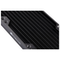 A small tile product image of Corsair Hydro X Series XR5 240mm Radiator