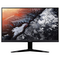 "A small tile product image of Acer KG251QG 24.5"" Full HD FreeSync 75Hz 1MS LED Gaming Monitor"